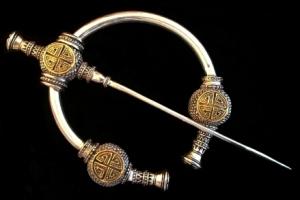 The Pin of Rhyneth,